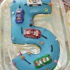 No-5-Birthday-Cake-for-Boys1-245x300