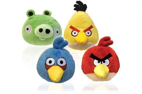angrybirdscomp