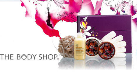 bodyShopDiscountGroupon