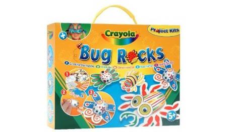 crayolaBugRocks