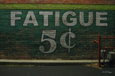 fatigue-sign-580x386