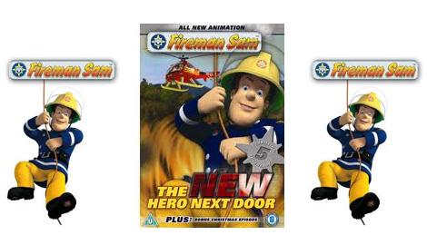 firemanSamNewHeroNextDoor