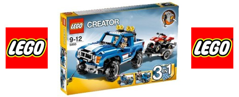 legoCreatorOffroadPower