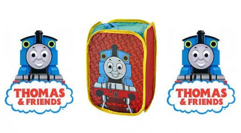 thomasAndFriendsPopUpStorage
