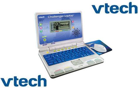 vtechChallengerLaptop