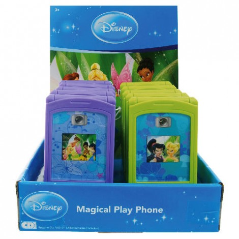 Disney Magic Play Phone