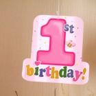 birthday-tag-26081284383556KEJ9