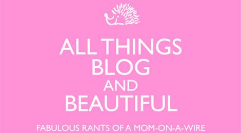 bloggerMomOnAWire