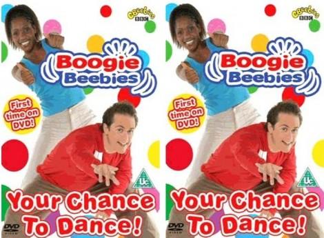 boogiebeebies