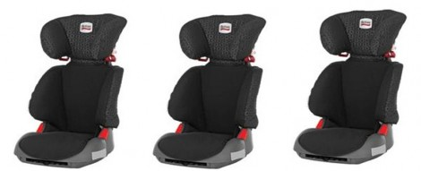 britaxadventurecarseat