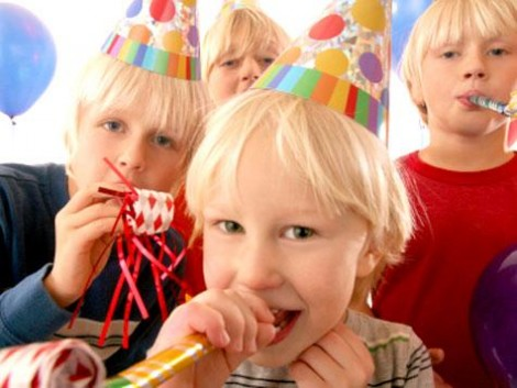 children-birthday-party