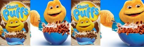 chocopuffs