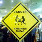 crazy_bargain_shoppers