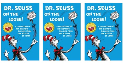 drSeussOnTheLoose