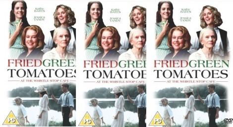 friendgreentomatoes