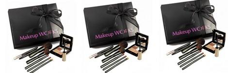 makeupworks