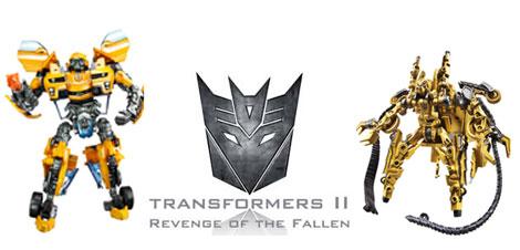 revengeOfTheFallenTransformerToys