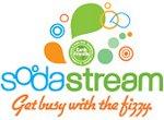 sodastream4