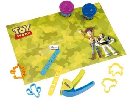 toystory10piecedoughset