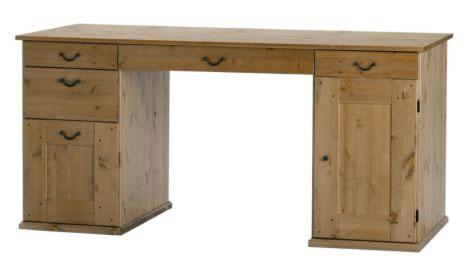 woodenOfficeDesks