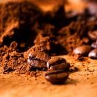 13-coffee