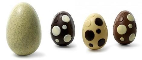 Easter Egg Bargains without brands