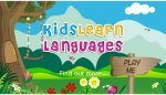 KidsLearnLanguages2