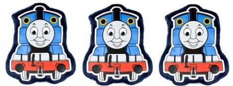 Thomas Express Plush Cushion