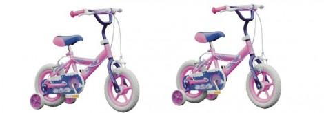 childsbike