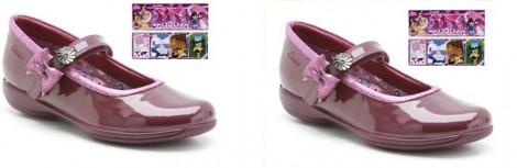 daisyjuniorshoes