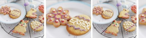 icedeasterbiscuits