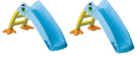 mookiebirdslide