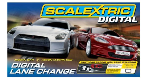 scalextricDigital