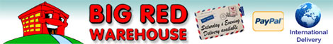 BigRedWarehouse