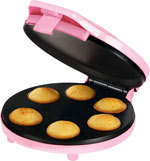 Cupcake-maker-3