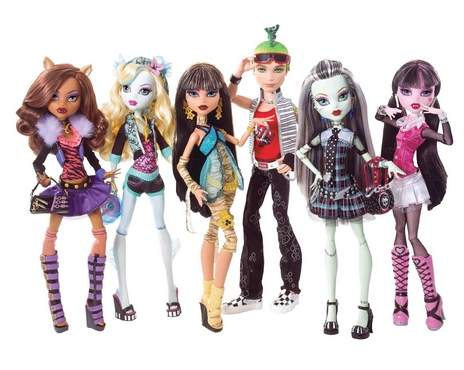 Monster_High_dolls