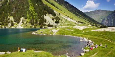 Pyrenees_web_pic1