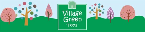 VillageGreenToys