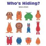 WHos-hiding