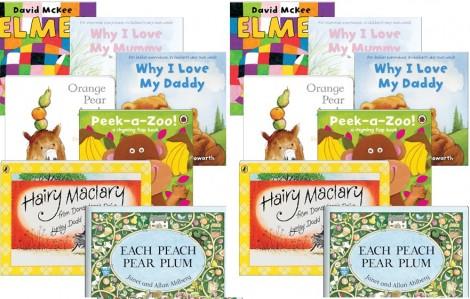 babyandtoddlerbooks