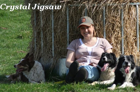 bloggerCrystalJigsaw