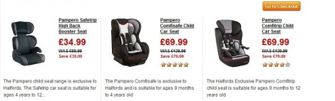 discountedpamperocarseats