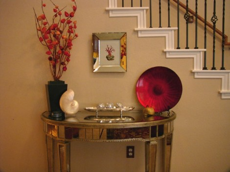 feng-shui-interior-decorating-austin