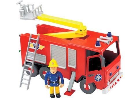 firemanSamFireEngine