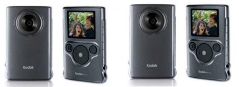 kodakminiwaterproofvideocamera
