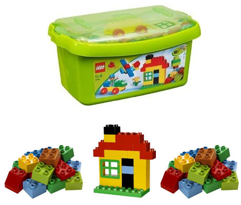 largeLegoDuploBricks