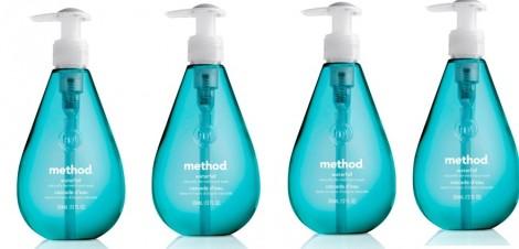 methodwaterfallhandwash
