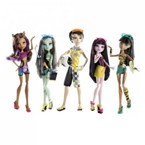 monsterhighdollsbargain