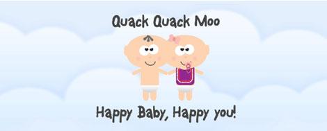 quackQuackMoo1