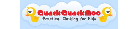 quackQuackMoo3